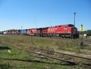 2004-09-22.9266.Guelph_Junction.jpg