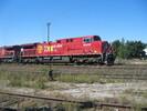 2004-09-22.9267.Guelph_Junction.jpg