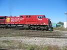 2004-09-22.9268.Guelph_Junction.jpg