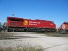 2004-09-22.9269.Guelph_Junction.jpg