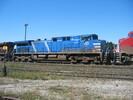 2004-09-22.9270.Guelph_Junction.jpg