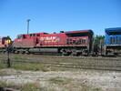 2004-09-22.9271.Guelph_Junction.jpg