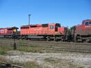 2004-09-22.9273.Guelph_Junction.jpg