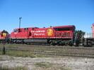 2004-09-22.9275.Guelph_Junction.jpg