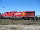 2004-09-22.9277.Guelph_Junction.jpg
