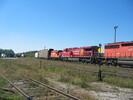 2004-09-22.9278.Guelph_Junction.jpg