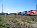 2004-09-22.9279.Guelph_Junction.jpg