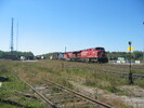 2004-09-22.9280.Guelph_Junction.jpg