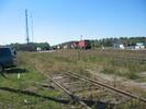 2004-09-22.9281.Guelph_Junction.jpg