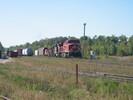 2004-09-22.9282.Guelph_Junction.jpg