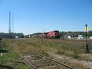 2004-09-22.9283.Guelph_Junction.jpg