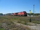 2004-09-22.9284.Guelph_Junction.jpg