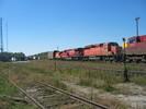 2004-09-22.9286.Guelph_Junction.jpg