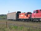 2004-09-22.9287.Guelph_Junction.jpg