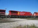 2004-09-22.9288.Guelph_Junction.jpg