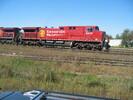 2004-09-22.9290.Guelph_Junction.jpg