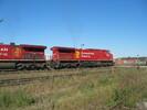 2004-09-22.9291.Guelph_Junction.jpg