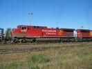 2004-09-22.9292.Guelph_Junction.jpg