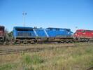 2004-09-22.9294.Guelph_Junction.jpg