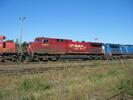 2004-09-22.9295.Guelph_Junction.jpg