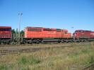 2004-09-22.9296.Guelph_Junction.jpg