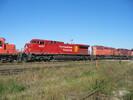 2004-09-22.9297.Guelph_Junction.jpg