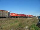 2004-09-22.9299.Guelph_Junction.jpg