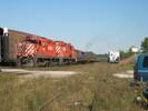 2004-09-22.9300.Guelph_Junction.jpg