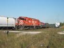 2004-09-22.9301.Guelph_Junction.jpg