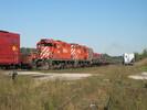 2004-09-22.9302.Guelph_Junction.jpg