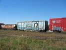 2004-09-22.9303.Guelph_Junction.jpg