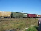 2004-09-22.9304.Guelph_Junction.jpg