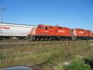 2004-09-22.9307.Guelph_Junction.jpg