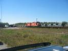 2004-09-22.9310.Guelph_Junction.jpg