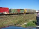 2004-09-22.9312.Guelph_Junction.jpg