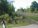 2004-09-22.9316.Guelph_Junction.jpg