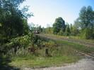 2004-09-22.9317.Guelph_Junction.jpg