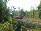 2004-09-22.9318.Guelph_Junction.jpg