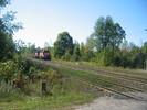 2004-09-22.9319.Guelph_Junction.jpg