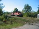 2004-09-22.9320.Guelph_Junction.jpg
