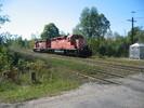 2004-09-22.9321.Guelph_Junction.jpg
