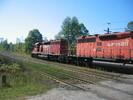 2004-09-22.9322.Guelph_Junction.jpg