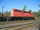 2004-09-22.9323.Guelph_Junction.jpg