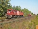 2004-09-22.9324.Guelph_Junction.jpg