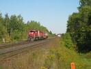 2004-09-22.9325.Guelph_Junction.jpg