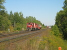 2004-09-22.9326.Guelph_Junction.jpg