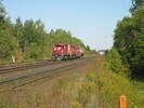2004-09-22.9327.Guelph_Junction.jpg