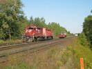 2004-09-22.9328.Guelph_Junction.jpg