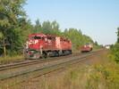 2004-09-22.9329.Guelph_Junction.jpg