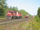2004-09-22.9330.Guelph_Junction.jpg
